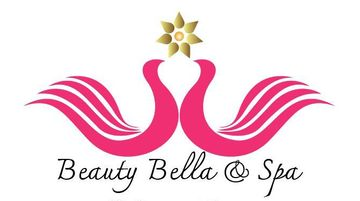 Logo - Beauty Bella & Spa - Wohlen AG